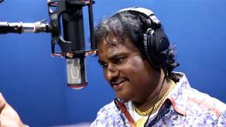 Ye Pori Anand Shinde - Satish Bora & Prashant Horshil  #latestmarathisong