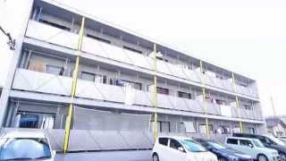 西小学校(西小学区) マンション 3LDK 岡山市北区田中