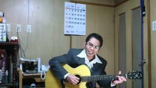 Jude Michael  Mula sa puso,Acoustic cover...