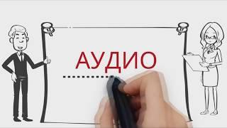 Azərbaycan tarixi.5-ci sinif.paragraf 29.GƏNCƏ NİYƏ YELİZAVETPOL ADLANDI?