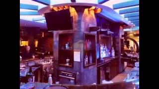 Aoyama Japanese Steakhouse Erie PA 16565