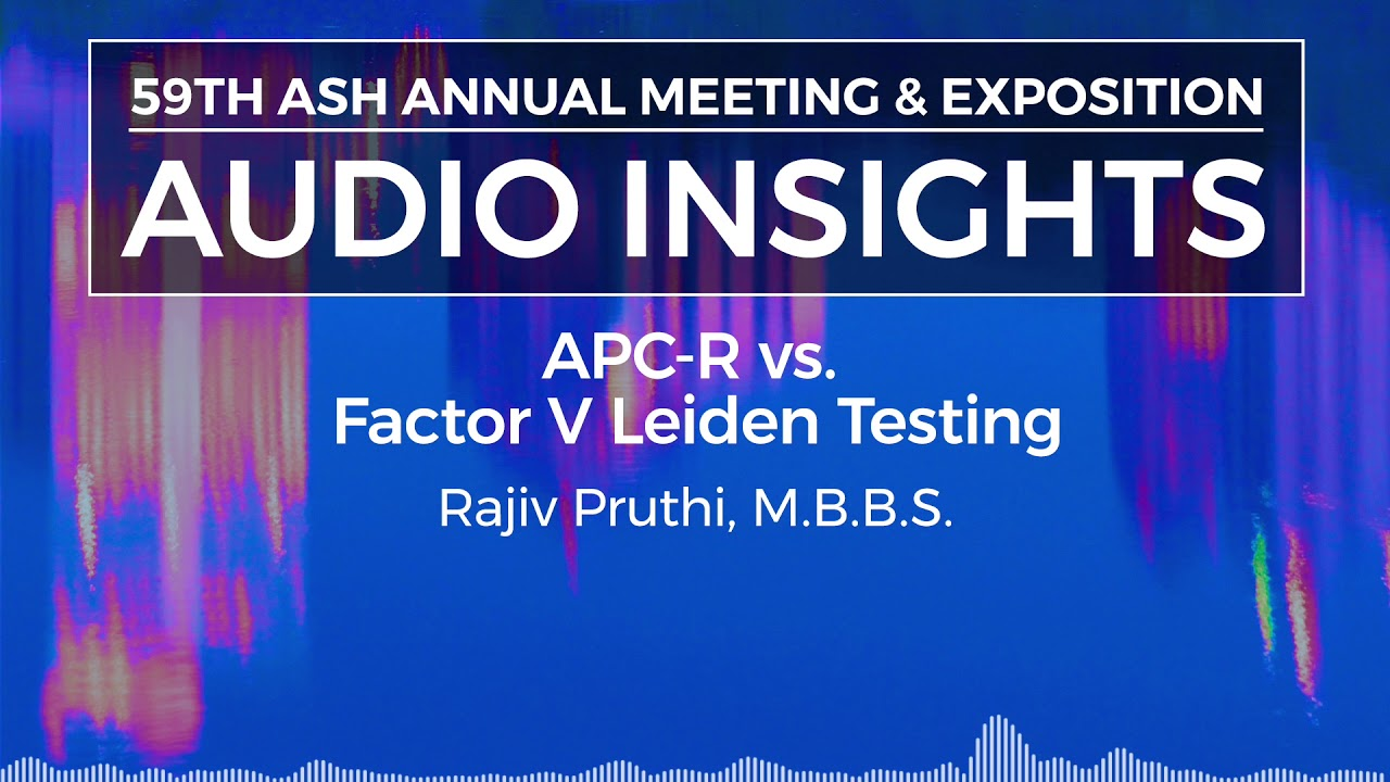 Ash17 Audio Insights Rajiv Pruthi Mbbs Youtube Insight Working Of Electrical Line Tester How
