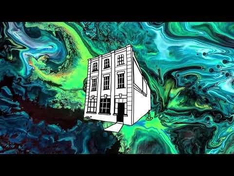 Download CiCi - Extraneous [A1_Warehouse Music 017_ Extraneous]
