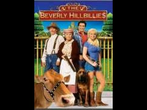 Watch  The Beverly Hillbillies   Watch Movies Online Free