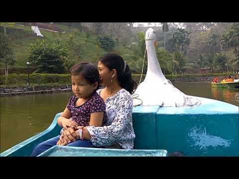 Spring Valley Resort, Sonapur Guwahati