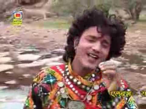 Mahima Gaava Ramdevji Ri   Ramdevji Ri Samadhi   Popular Rajasthani Song