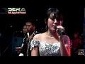 DownloadLagu Via Vallen - Cerita Anak Jalanan - OM SERA Terbaru Live