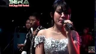 Via Vallen - Cerita Anak Jalanan - OM SERA (Terbaru) live