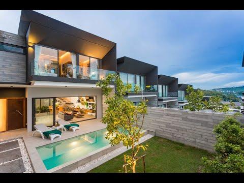 Phuket modern 3