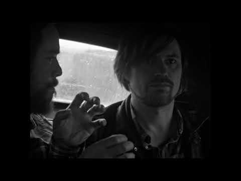 Ben Lorentzen - Crows On The wire [OFFICIAL VIDEO]