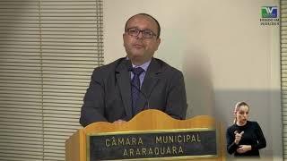 PE 100 Delegado Elton Negrini
