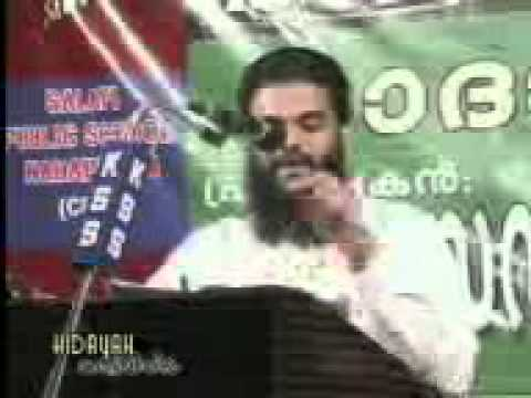 sunni mujahid mawlood,salafi maulid,malayalam,arabic songs,kerala india,pattrumal,mailanji