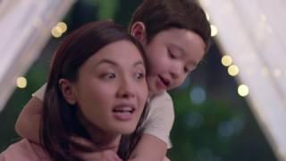 Dumex Dugro® - Dear Mom TVC + DHA (MAND)