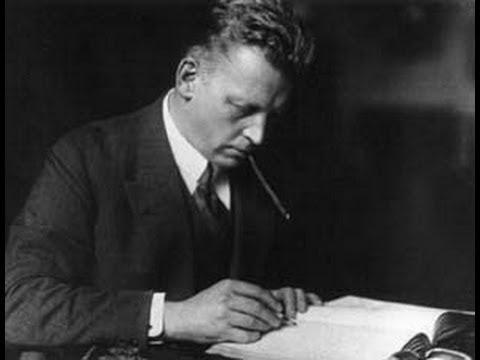 Tchaikovsky Symphony No.4 Hermann Abendroth 1951