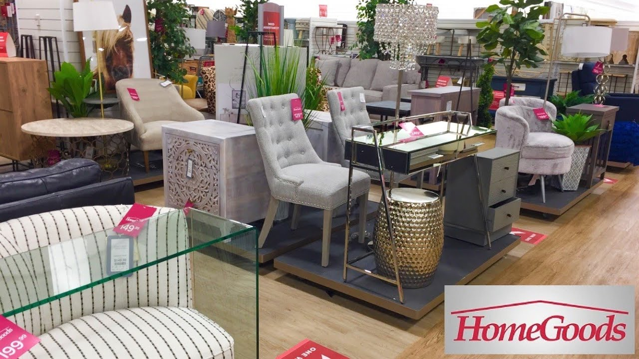 Homegoods Home Furniture Sofas, Home Goods Chairs For Living Room