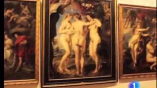 Rubens 360º - Visitar el Museo del Prado online