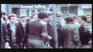 No Go.  The Free Derry Story 2_6