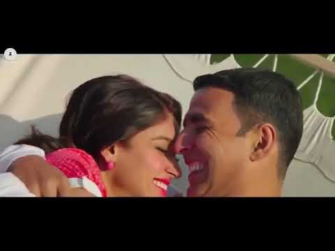 tere-sang-yaara-full-song-hd-1080p