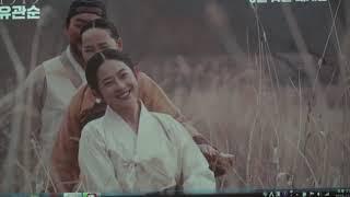 *제10회 대한민국 기독문화예술제/ 2부 문화예술제/윤…