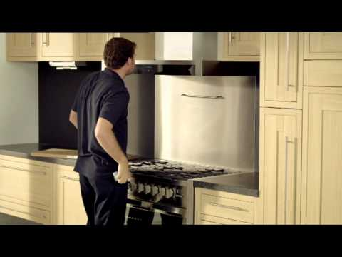kitchens-direct---installation