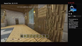 Trolling players in minigames