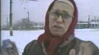 Чечня. Своими глазами (1995) Часть 3