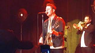 "Anderson East ""Devil in Me"""
