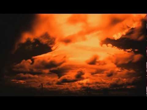 Vera lynn we'll meet again: Nuclear montage