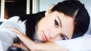 Download Lagu Selena Gomez Mystery In Charlie Puth's New Music Video Mp3