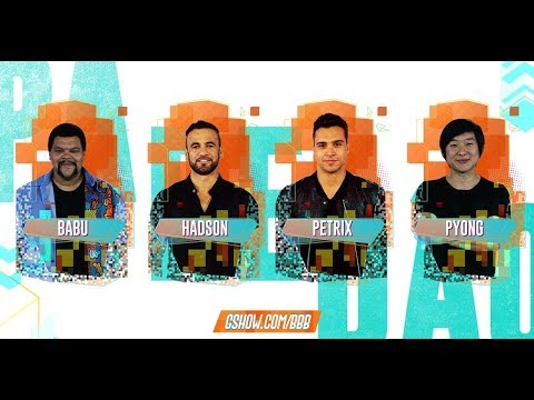 Big Brother Brasil 24h AO VIVO | Agora - BBB 2020 AO VIVO ...