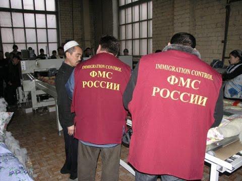 Одесса перестрелка новости видео