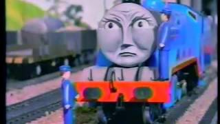 Shining Time Station - Too Many Cooks - Part 1/2