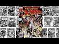 "X-Men: vol 1 #130,  ""Dazzler"""