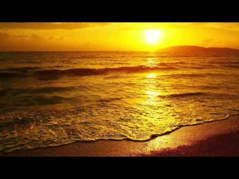 Слушать  noize mc - мое море(минус)