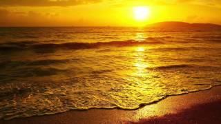 Noize MC - Моё море минус инструментал (100 Атмосфер)