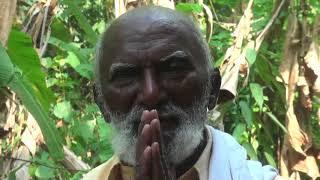 I am 95 (First part of  Vintage series on 95 year old K V Janardanan )