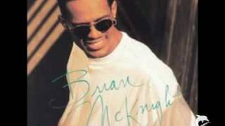 Brian McKnight ft. Cap One - Stay Or Let It Go(Darkchild Rmx)(DJ BIGR EXTENDED MIX)