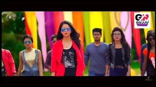 Chote Raja Kinjal Dave New Gujrati Song By Gujju Rock's