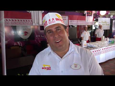 IS IN-N-OUT COMING TO DUBAI?!?