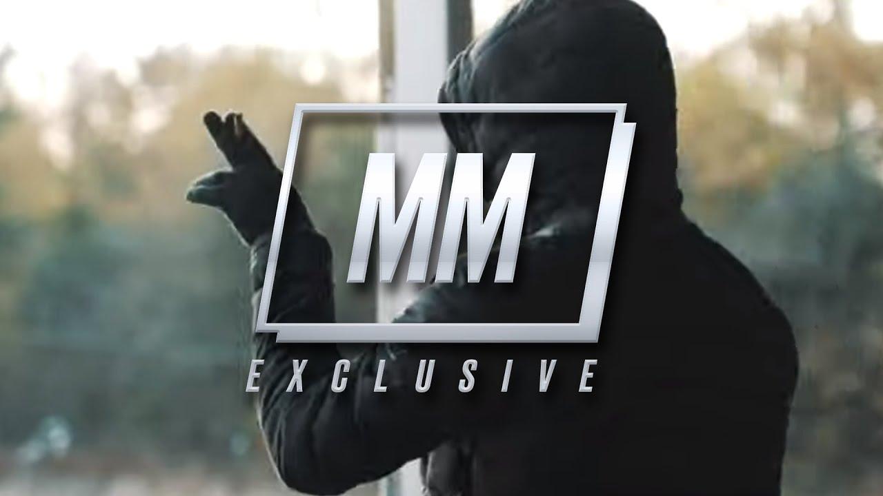 C1 - Sure (Music Video) | @MixtapeMadness
