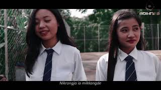Download Jugi || Official Music Video || S Dio