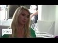 Vanderpump Rules: Stassi Schroeder and Lisa Vanderpump Reunite (Season 4, Episode 14)   Bravo