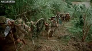 Hò Kéo Pháo - Chiến thắng Điện Biên Phủ