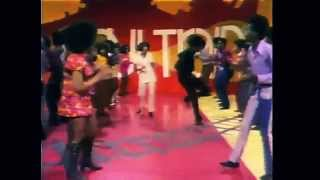 J Dilla Tribute - The Hip Hop Donut Shop - Blue Buttonz Ft. Jess The Facts