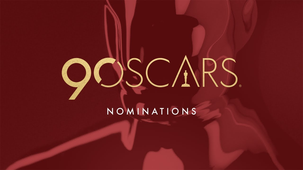 Oscar nominations 2018: Who got nominated? Here's the full list