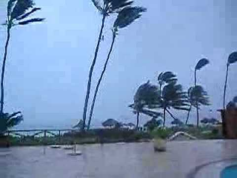 dom. republic tropical storm olga