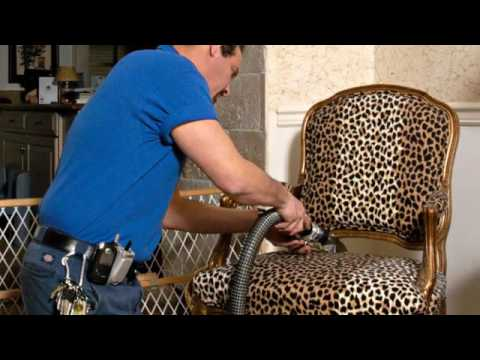 Furniture Cleaning | Las Vegas, NV – Silver Carpet Care