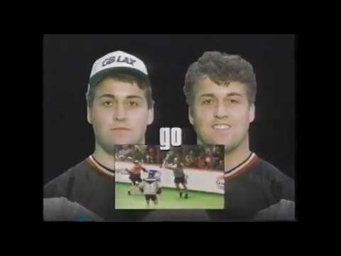 1994 MILL Championship