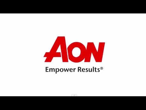 Aon Hewitt Top Companies for Leaders® | Singapore
