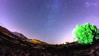 Plexland - Darla (Original Mix) [Music Video] [Samplua]